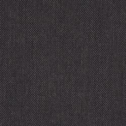 Fiord 391 | Tejidos | Kvadrat