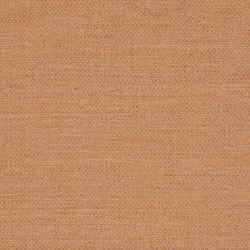 Fiord 451 | Tejidos tapicerías | Kvadrat
