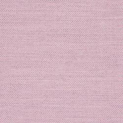 Fiord 521 | Fabrics | Kvadrat