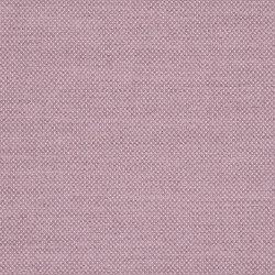 Fiord 551 | Fabrics | Kvadrat
