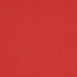 Fiord 571 | Upholstery fabrics | Kvadrat