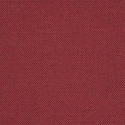 Fiord 581 | Upholstery fabrics | Kvadrat