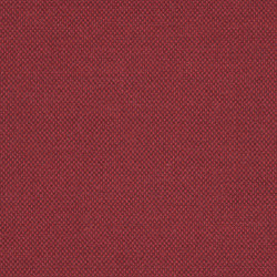 Fiord 581 | Stoffbezüge | Kvadrat
