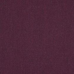 Fiord 591 | Fabrics | Kvadrat