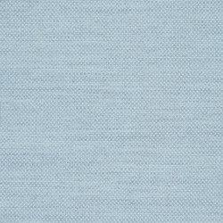 Fiord 721 | Tissus | Kvadrat