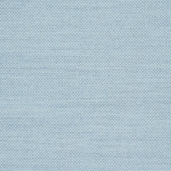 Fiord 721 | Fabrics | Kvadrat