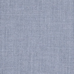 Fiord 751 | Möbelbezugstoffe | Kvadrat