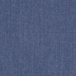 Fiord 771 | Tissus | Kvadrat