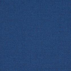 Fiord 791 | Tejidos tapicerías | Kvadrat
