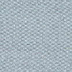 Fiord 821 | Upholstery fabrics | Kvadrat