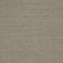 Fiord 951 | Upholstery fabrics | Kvadrat