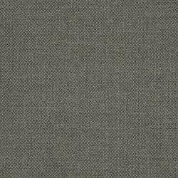 Fiord 961 | Tissus | Kvadrat
