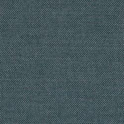 Fiord 971 | Fabrics | Kvadrat