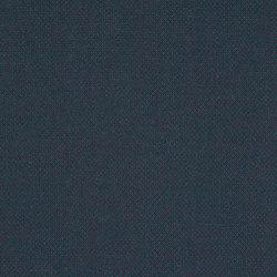 Fiord 981 | Tissus | Kvadrat
