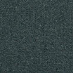 Fiord 991 | Fabrics | Kvadrat