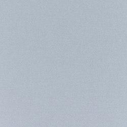 Forest Nap 112 | Upholstery fabrics | Kvadrat