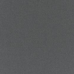 Forest Nap 182 | Tejidos tapicerías | Kvadrat