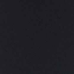 Forest Nap 192   Tissus   Kvadrat