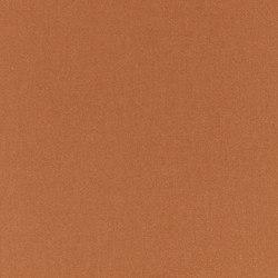 Forest Nap 252 | Fabrics | Kvadrat