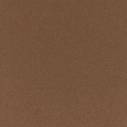 Forest Nap 282 | Tejidos tapicerías | Kvadrat
