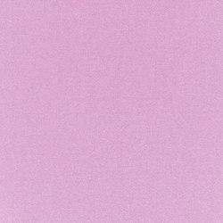 Forest Nap 612 | Fabrics | Kvadrat