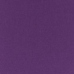 Forest Nap 692 | Fabrics | Kvadrat