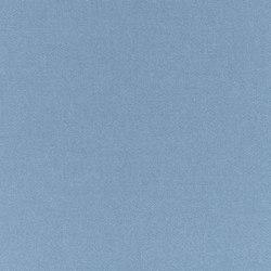 Forest Nap 752 | Upholstery fabrics | Kvadrat