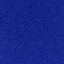 Forest Nap 782 | Upholstery fabrics | Kvadrat