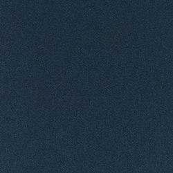 Forest Nap 792 | Tejidos tapicerías | Kvadrat