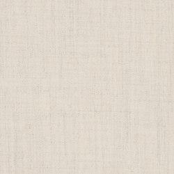 Molly 2 - 110 | Tejidos tapicerías | Kvadrat