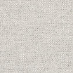 Molly 2 - 112 | Upholstery fabrics | Kvadrat