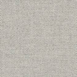 Molly 2 - 114 | Upholstery fabrics | Kvadrat