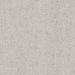 Molly 2 - 116 | Upholstery fabrics | Kvadrat
