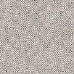 Molly 2 - 122 | Fabrics | Kvadrat