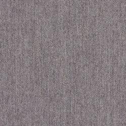 Molly 2 - 152 | Upholstery fabrics | Kvadrat