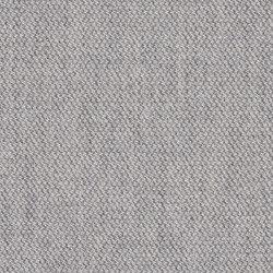 Molly 2 - 154 | Upholstery fabrics | Kvadrat