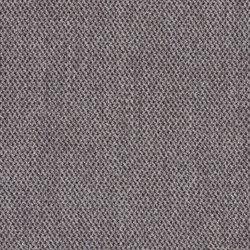 Molly 2 - 164 | Fabrics | Kvadrat