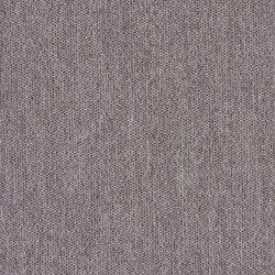 Molly 2 - 166 | Upholstery fabrics | Kvadrat