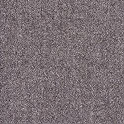 Molly 2 - 170 | Upholstery fabrics | Kvadrat