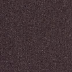 Molly 2 - 190 | Upholstery fabrics | Kvadrat