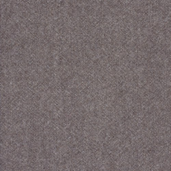 Molly 2 - 192 | Upholstery fabrics | Kvadrat