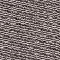 Molly 2 - 194 | Fabrics | Kvadrat