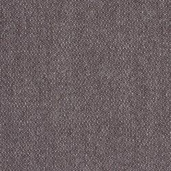 Molly 2 - 196 | Upholstery fabrics | Kvadrat