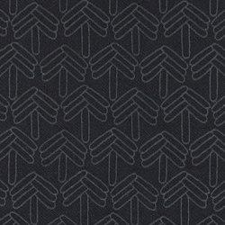 Stick Tree 198 | Fabrics | Kvadrat