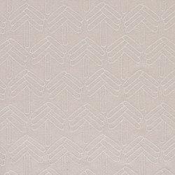 Stick Tree 218 | Fabrics | Kvadrat