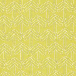Stick Tree 458 | Fabrics | Kvadrat