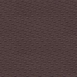 Acacia MD086A07 | Upholstery fabrics | Backhausen