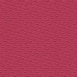 Acacia MD086A13 | Tejidos tapicerías | Backhausen