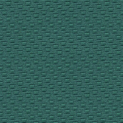 Acacia MD086A16 | Upholstery fabrics | Backhausen