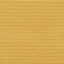 Adora MD072A01 | Upholstery fabrics | Backhausen